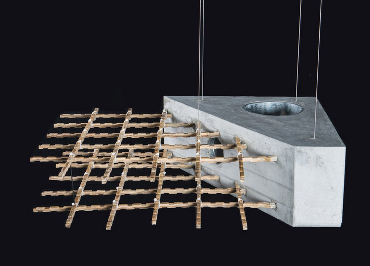 5 things Architects can do with Bamboo