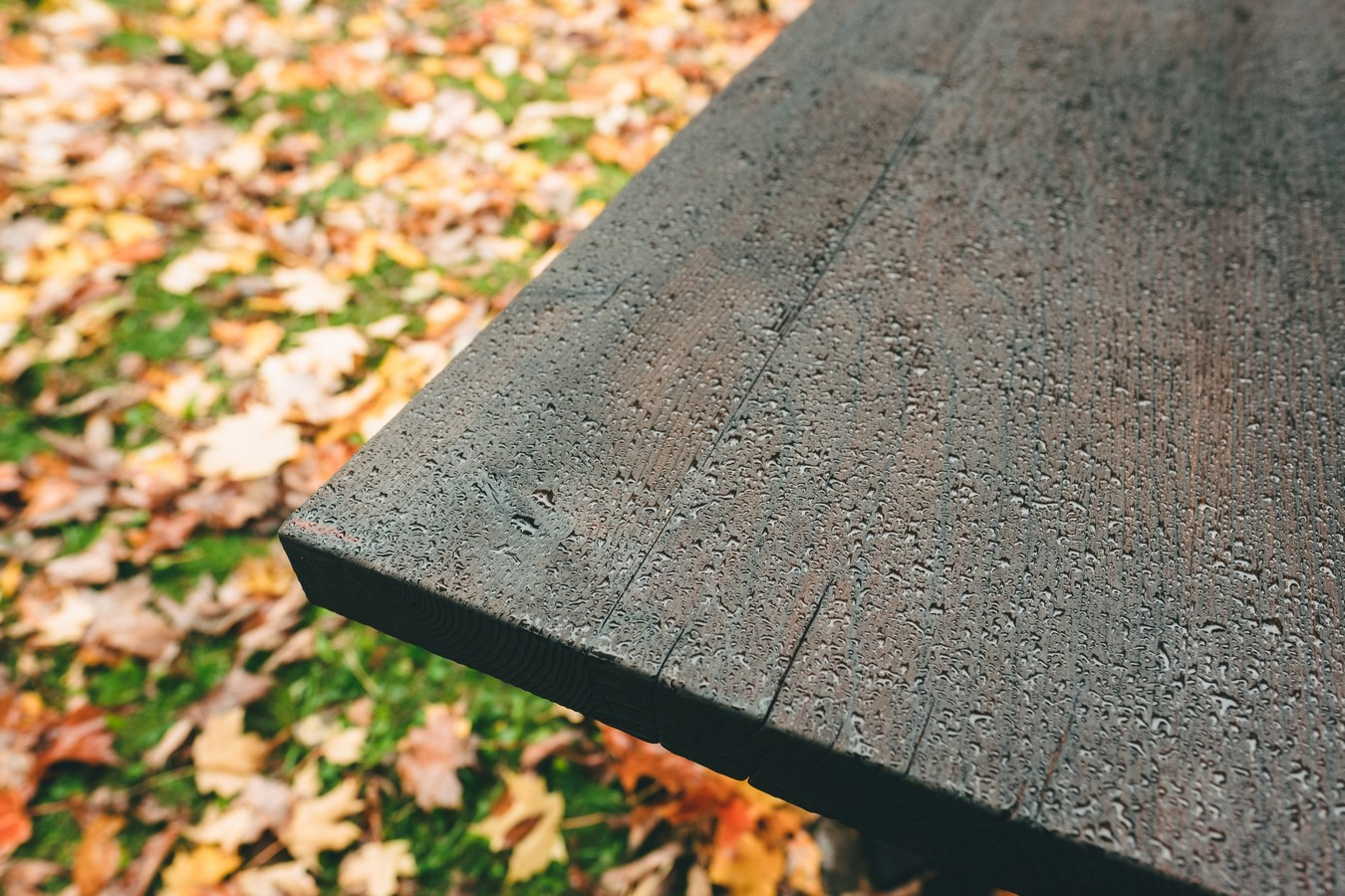 10 Things you did not know about shou sugi ban - Sheet4