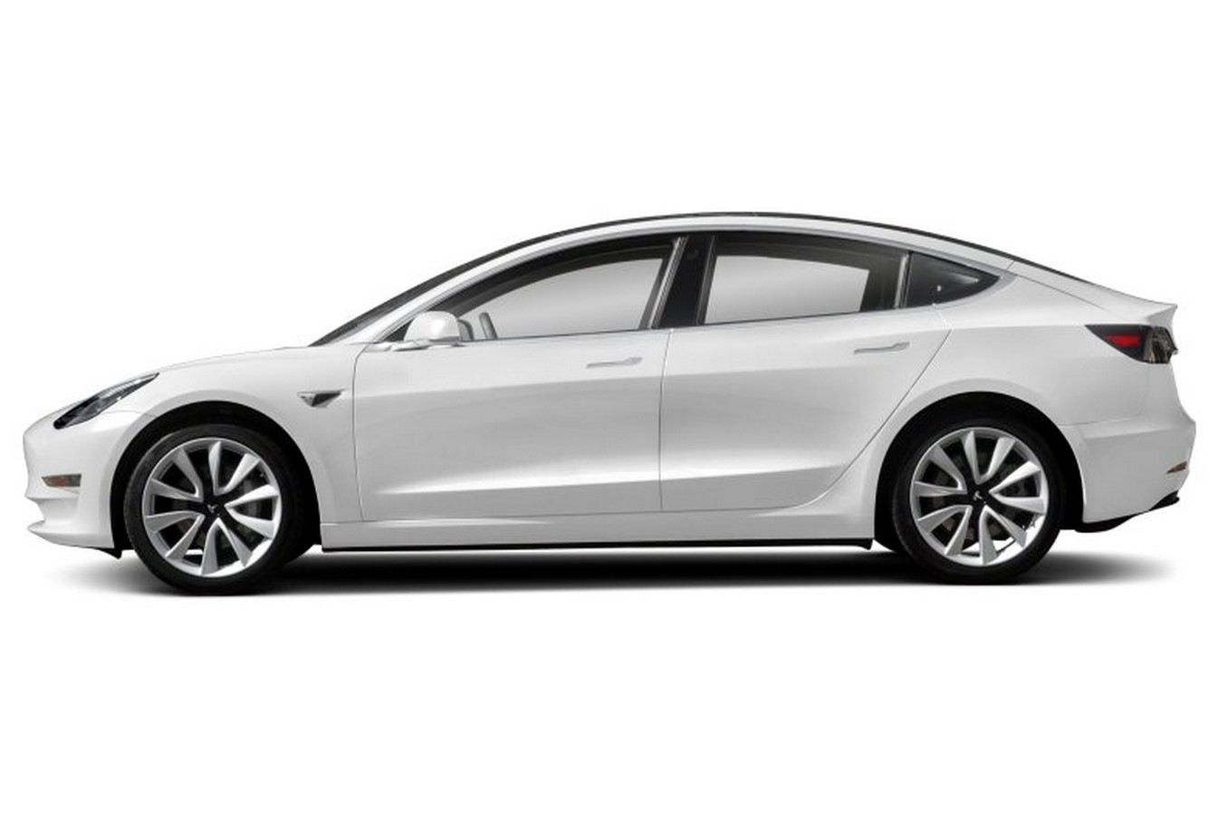What are Tesla Trunks? - Sheet4