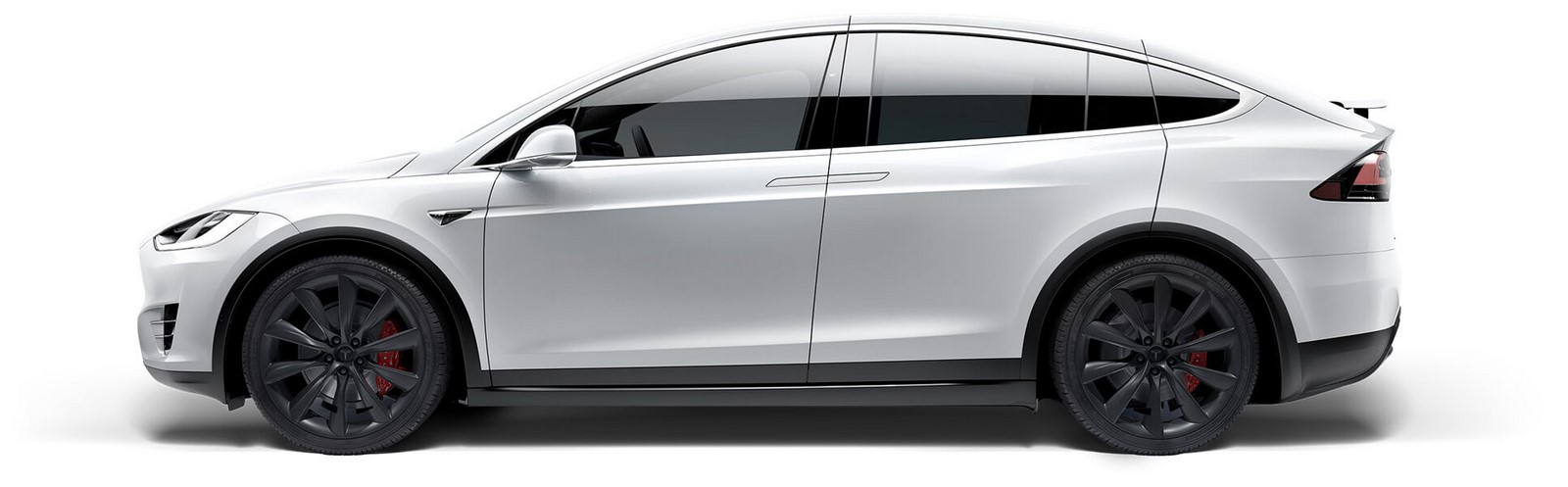 What are Tesla Trunks? - Sheet5