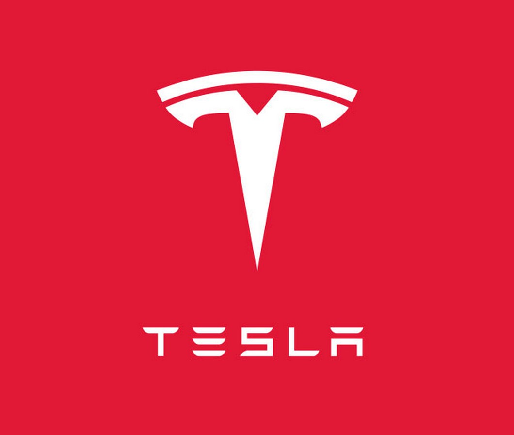 The Unorthodox Design of Tesla - Sheet1