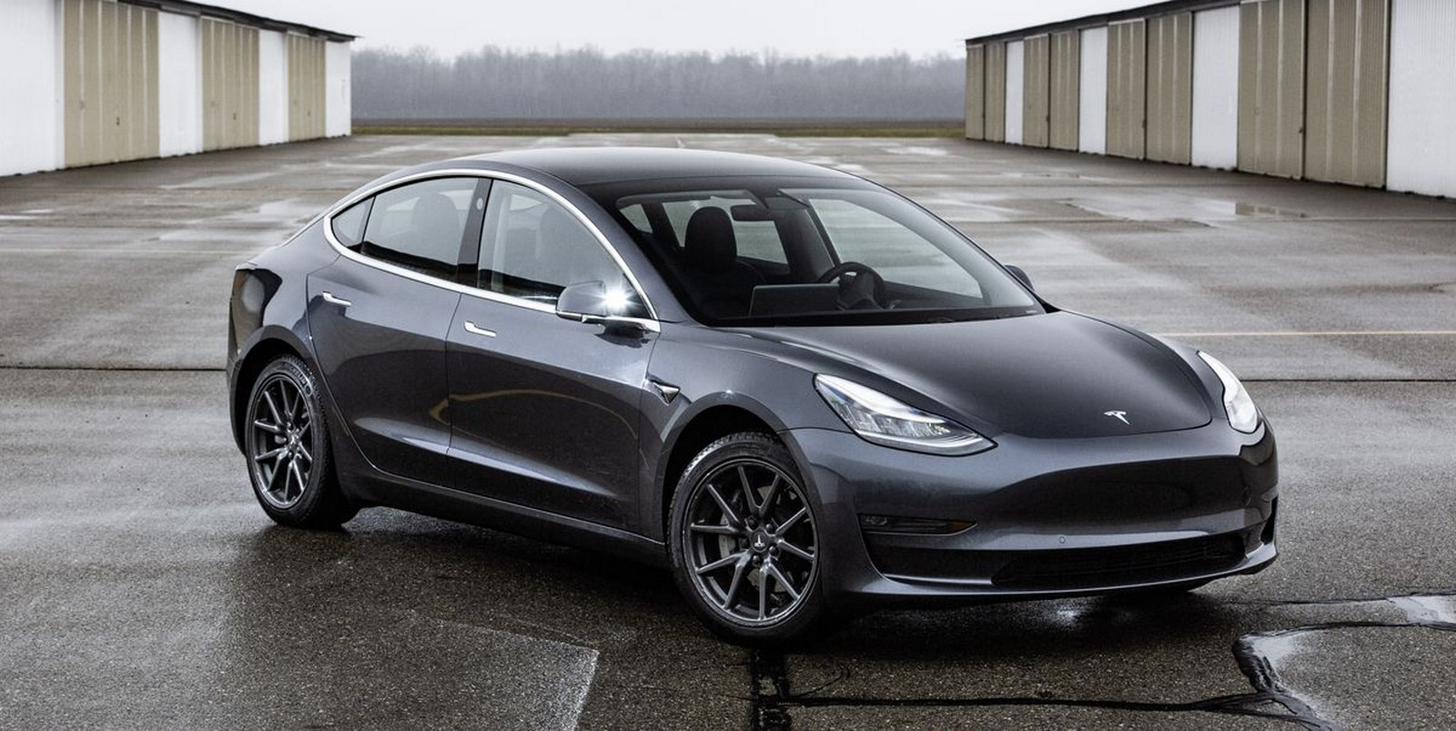 The Unorthodox Design of Tesla - Sheet4