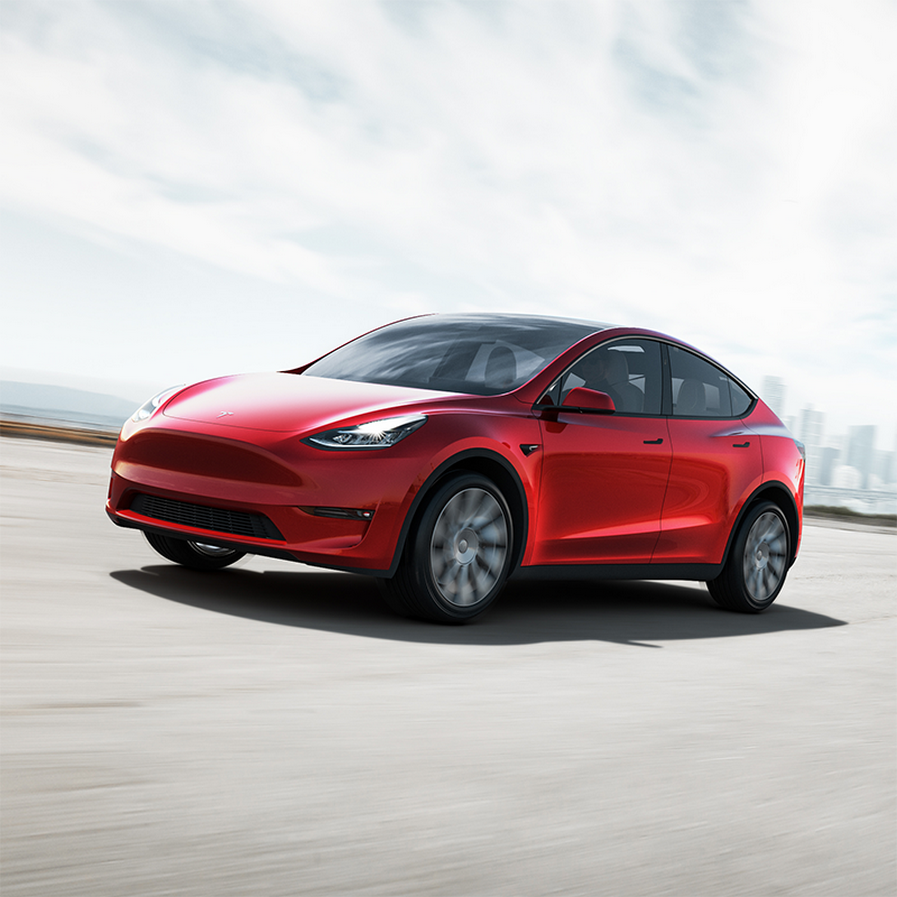 The Unorthodox Design of Tesla - Sheet5