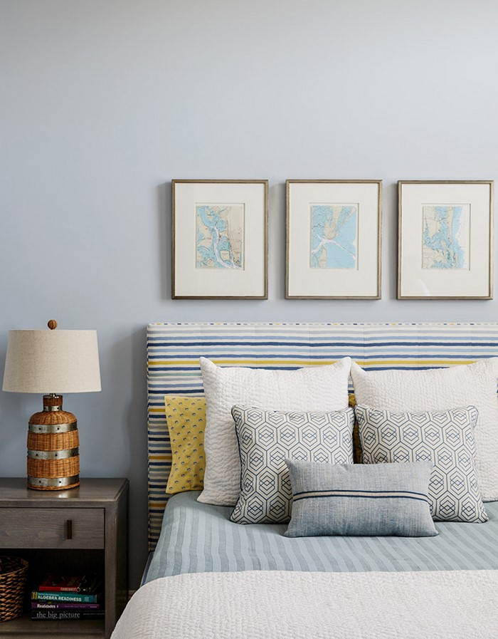 20 Neutral colors to use for interiors - Sheet12