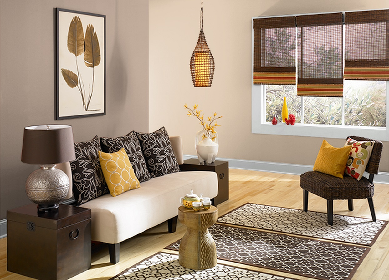 20 Neutral colors to use for interiors - Sheet16