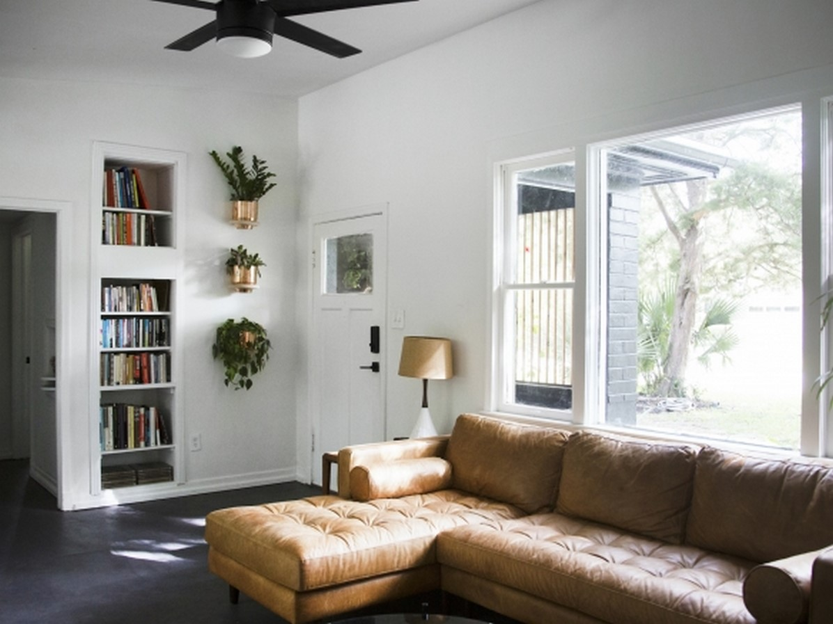 20 Neutral colors to use for interiors - Sheet20