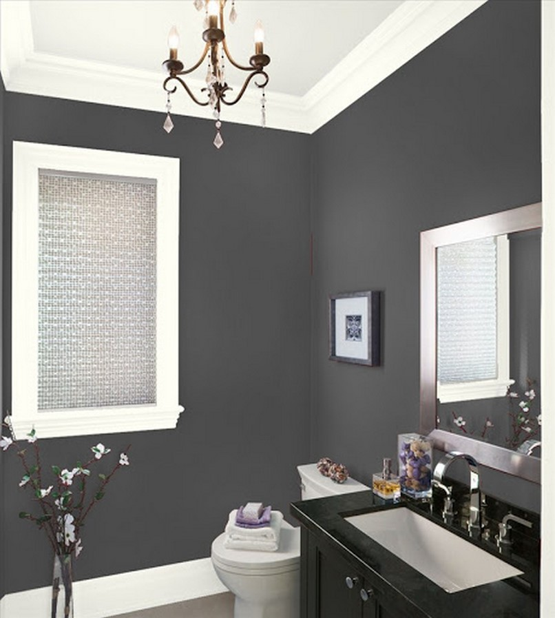 20 Neutral colors to use for interiors - Sheet22