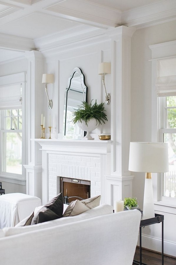 20 Neutral colors to use for interiors - Sheet24