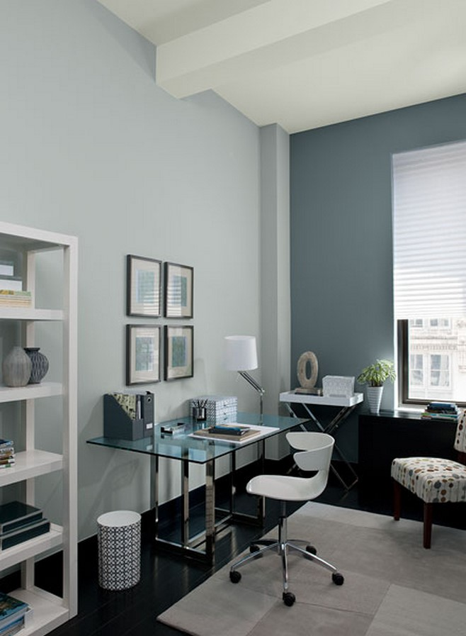 20 Neutral colors to use for interiors - Sheet28