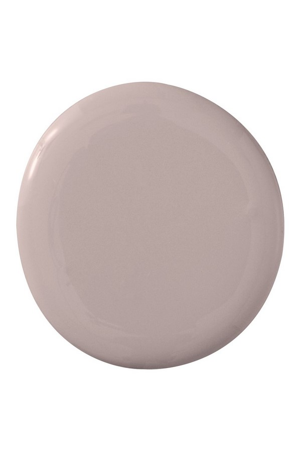 20 Neutral colors to use for interiors - Sheet32