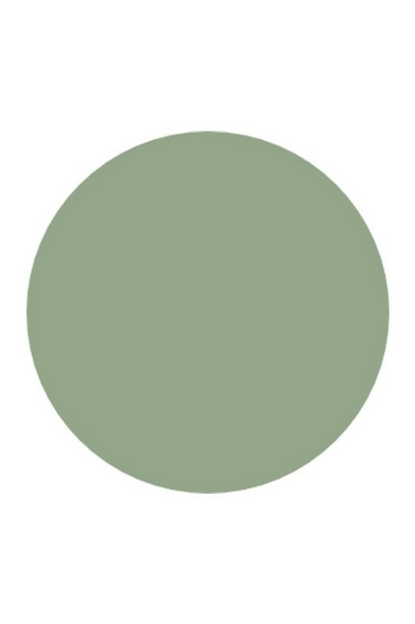 20 Neutral colors to use for interiors - Sheet33