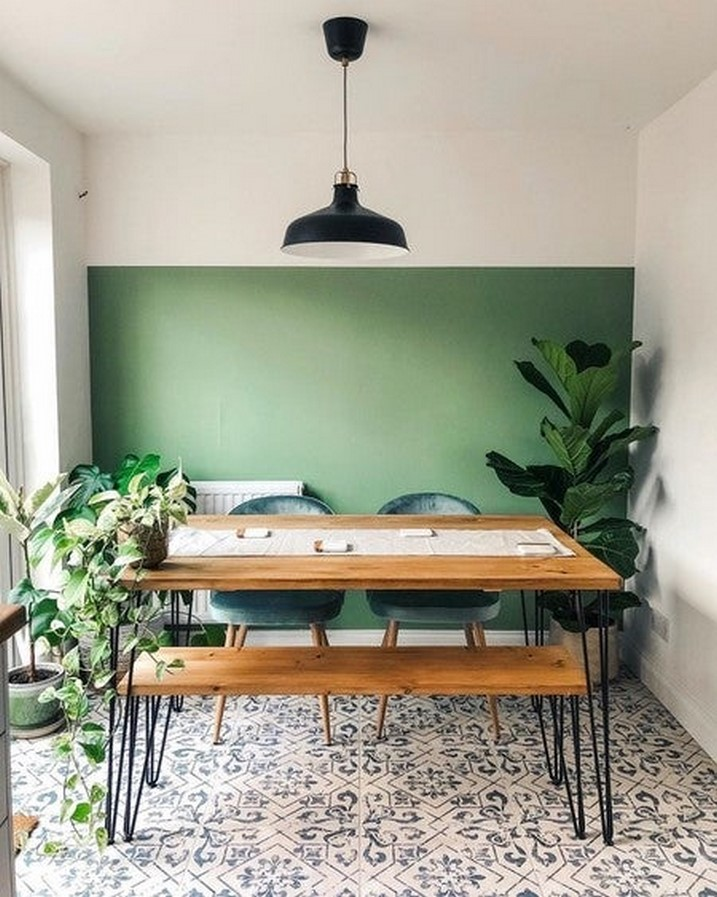 20 Neutral colors to use for interiors - Sheet34