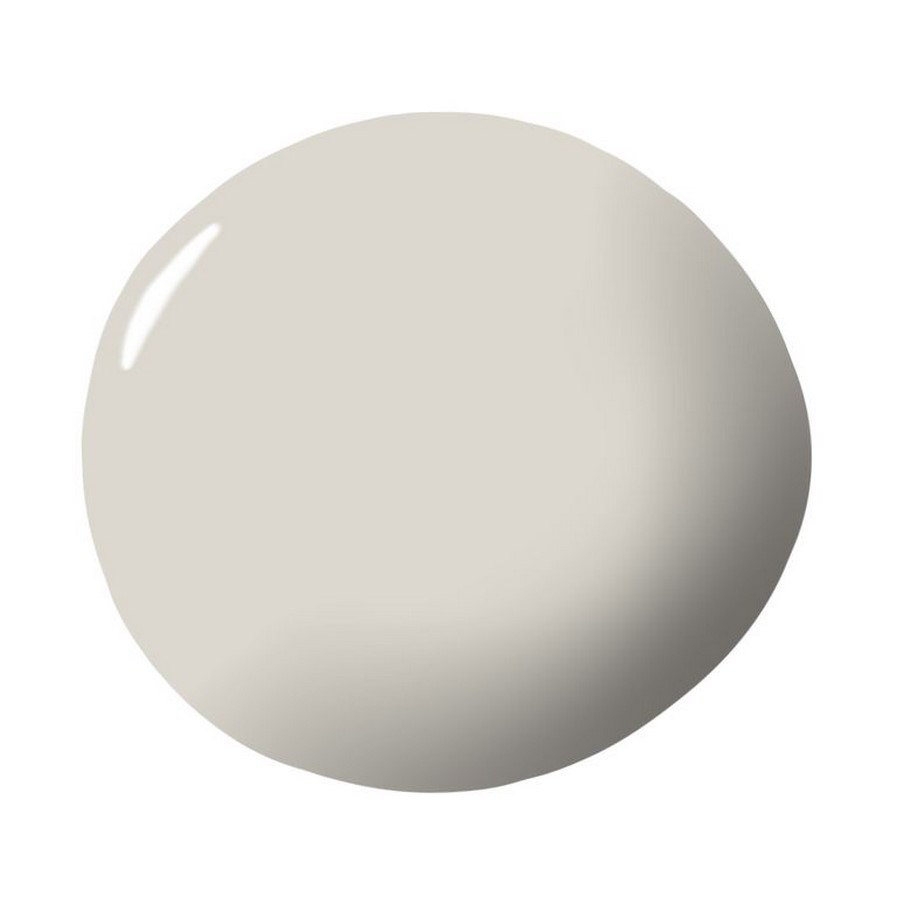 20 Neutral colors to use for interiors - Sheet35