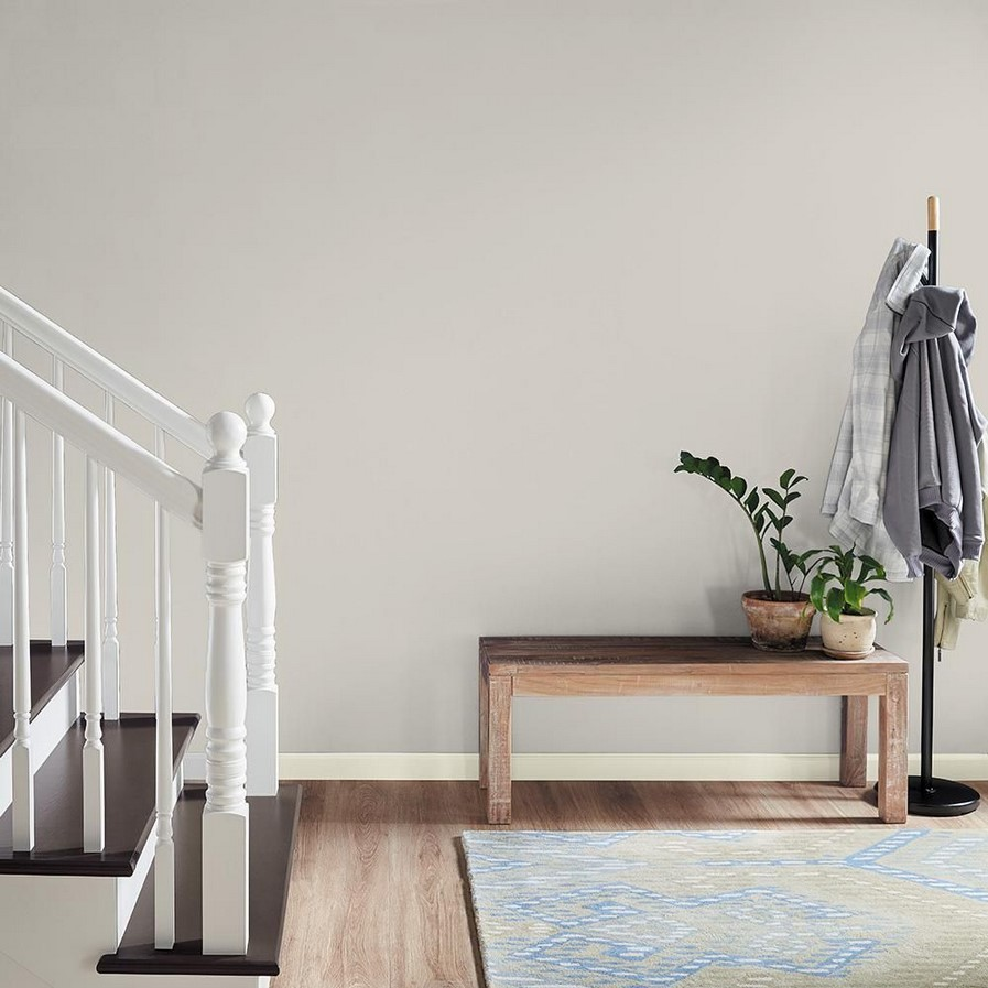 20 Neutral colors to use for interiors - Sheet36