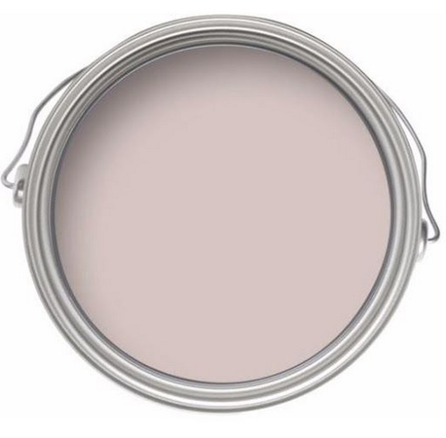 20 Neutral colors to use for interiors - Sheet5