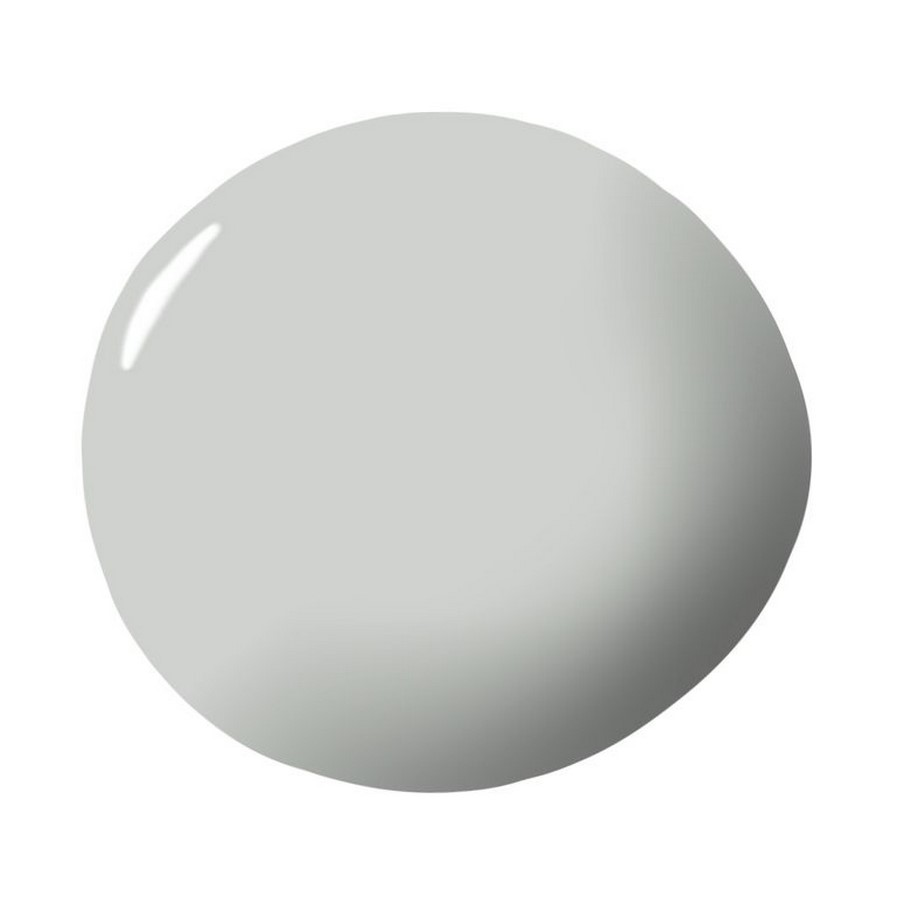 20 Neutral colors to use for interiors - Sheet7