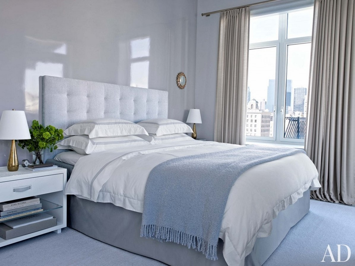 20 Neutral colors to use for interiors - Sheet8