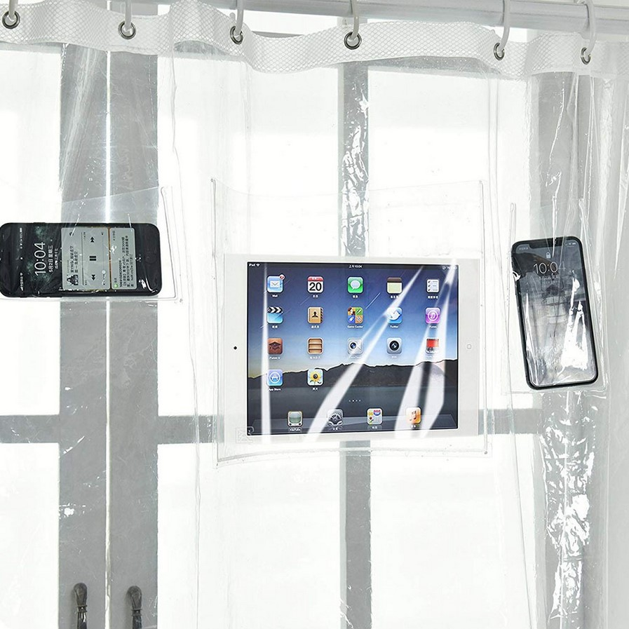 15 Unique Bathroom gadgets - Sheet13