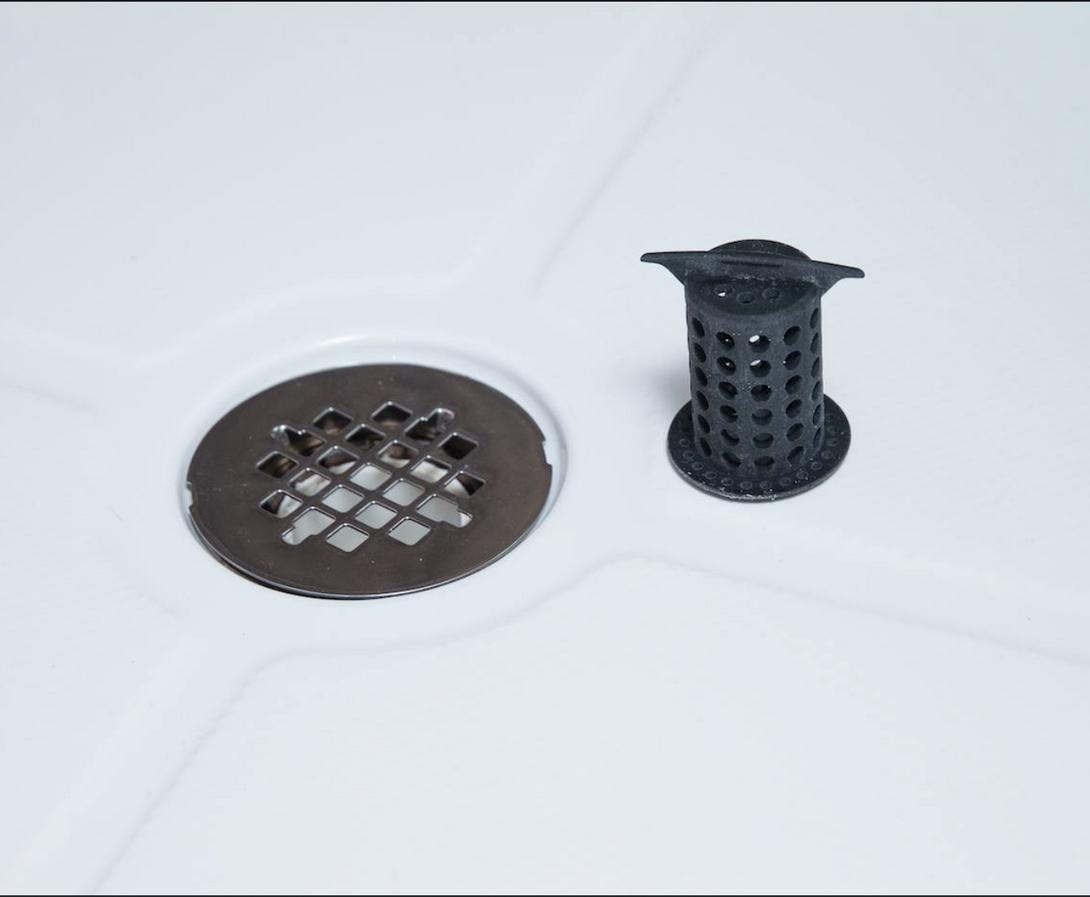 15 Unique Bathroom gadgets - Sheet4