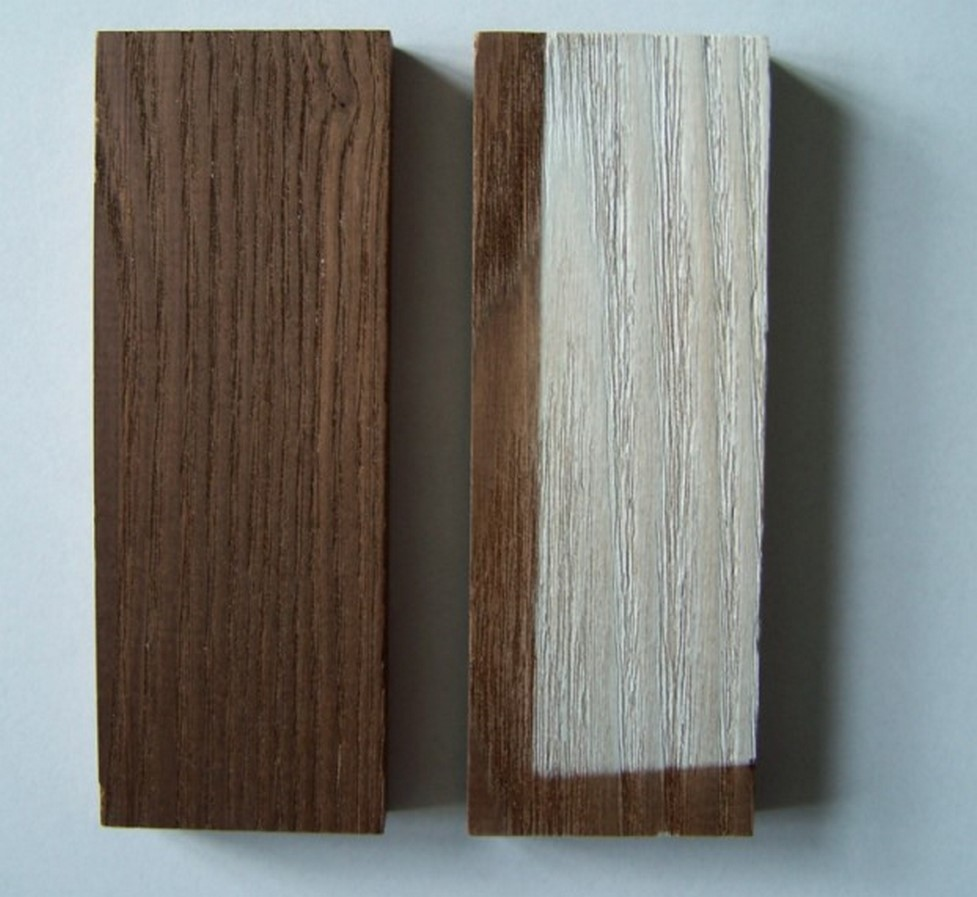 10 Ways of using of thermowood in interiors - Sheet11
