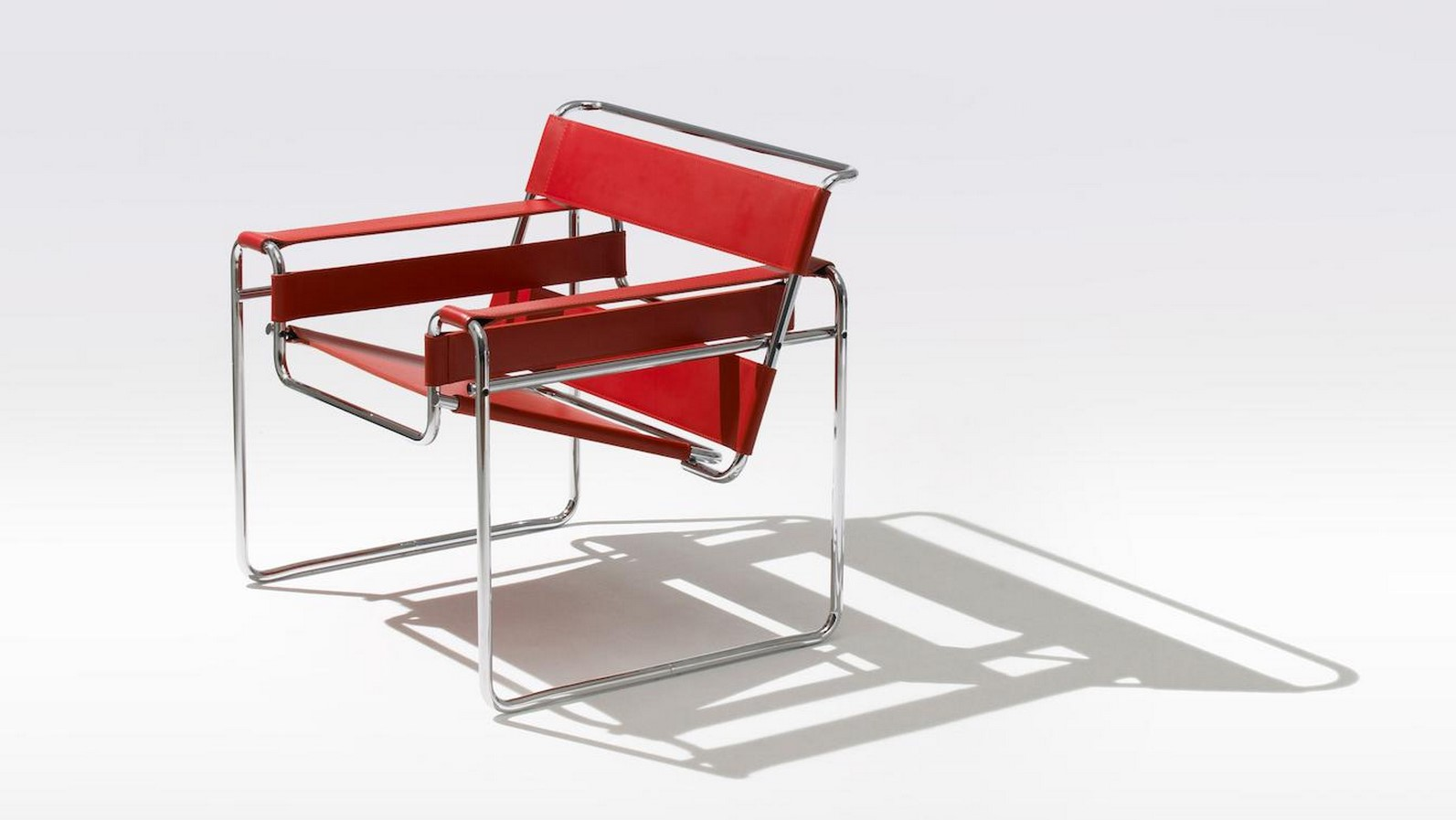 10 things you did not know about Marcel Breuer - Sheet4