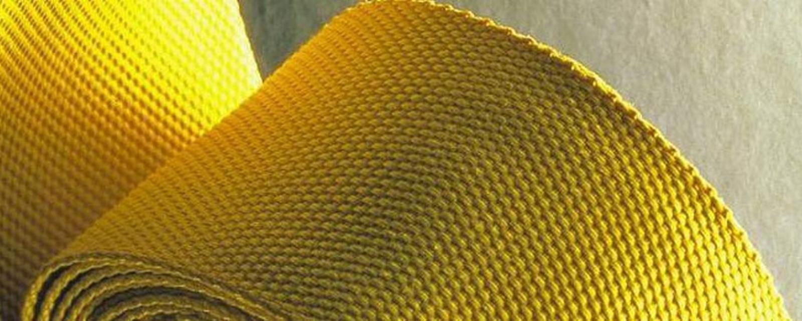 Alternative Materials: Fibre-reinforced plastic - Sheet3