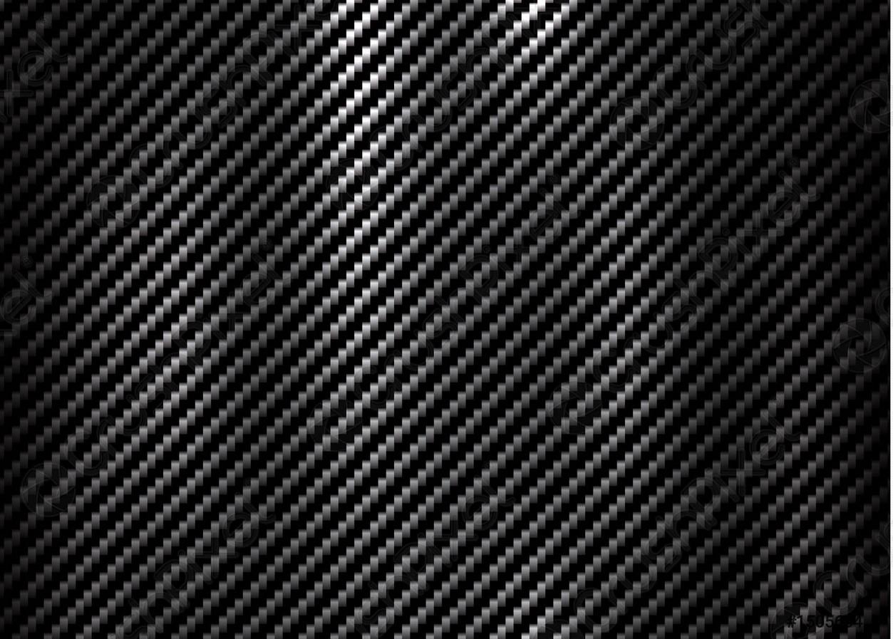 Alternative materials: Kevlar - Sheet`1