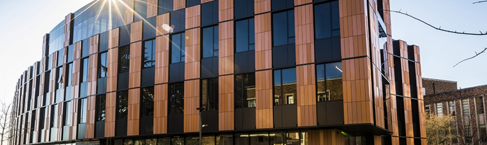 10 Webinars/ Online Lectures available on Environmental and Sustainable Architecture - Sheet3