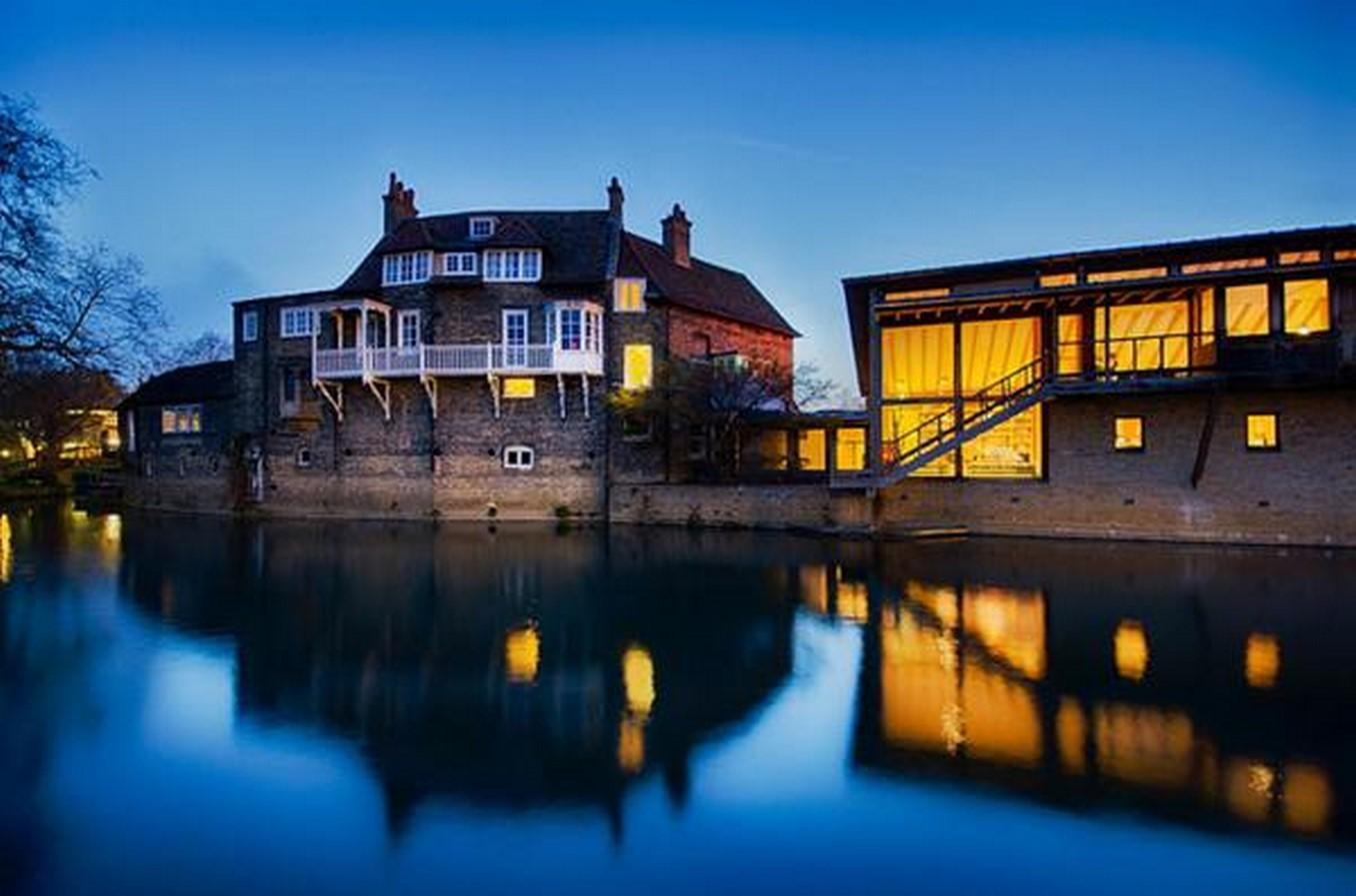 Edwardian architecture: The Grand Style - Sheet8