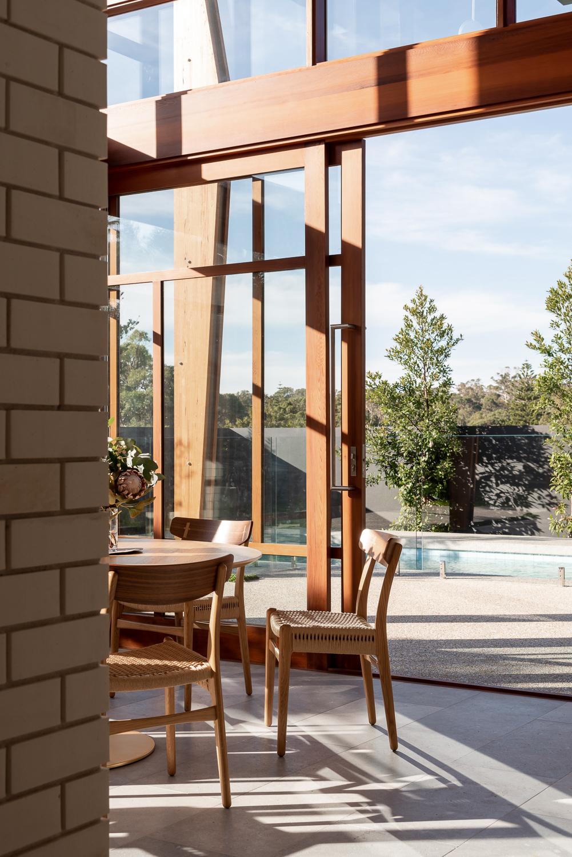 Penryn Avenue Residence - Sheet4