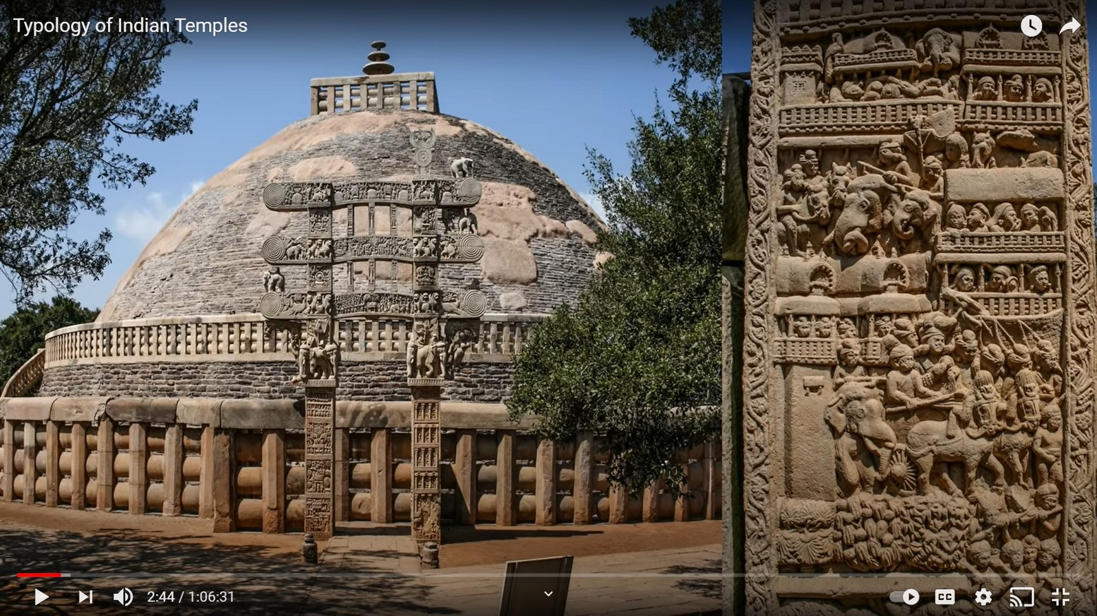 Youtube for Architects: Typology of Indian Temples by Adam Hardy Indian Temple Architecture - Sheet2