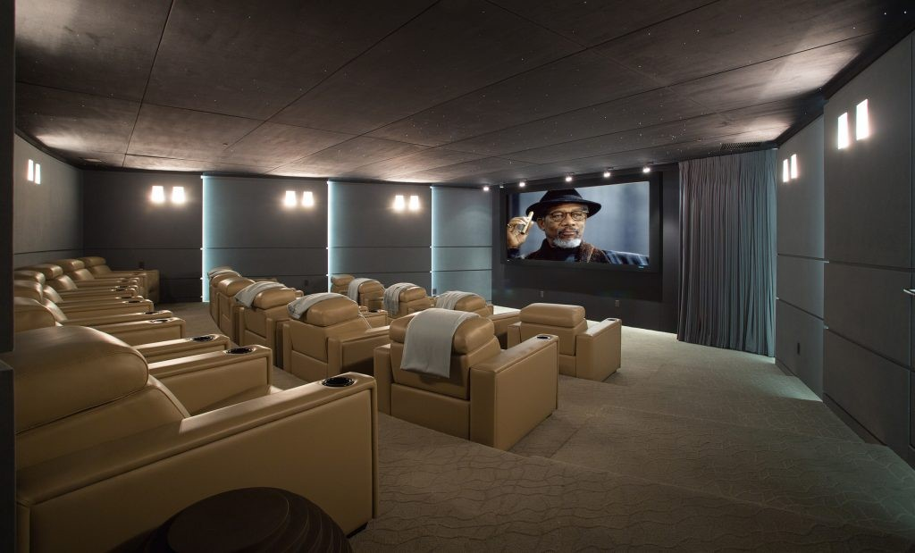 10 Tips to follow while designing for Home Theater - Sheet1