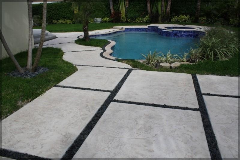 Concrete - Sheet2