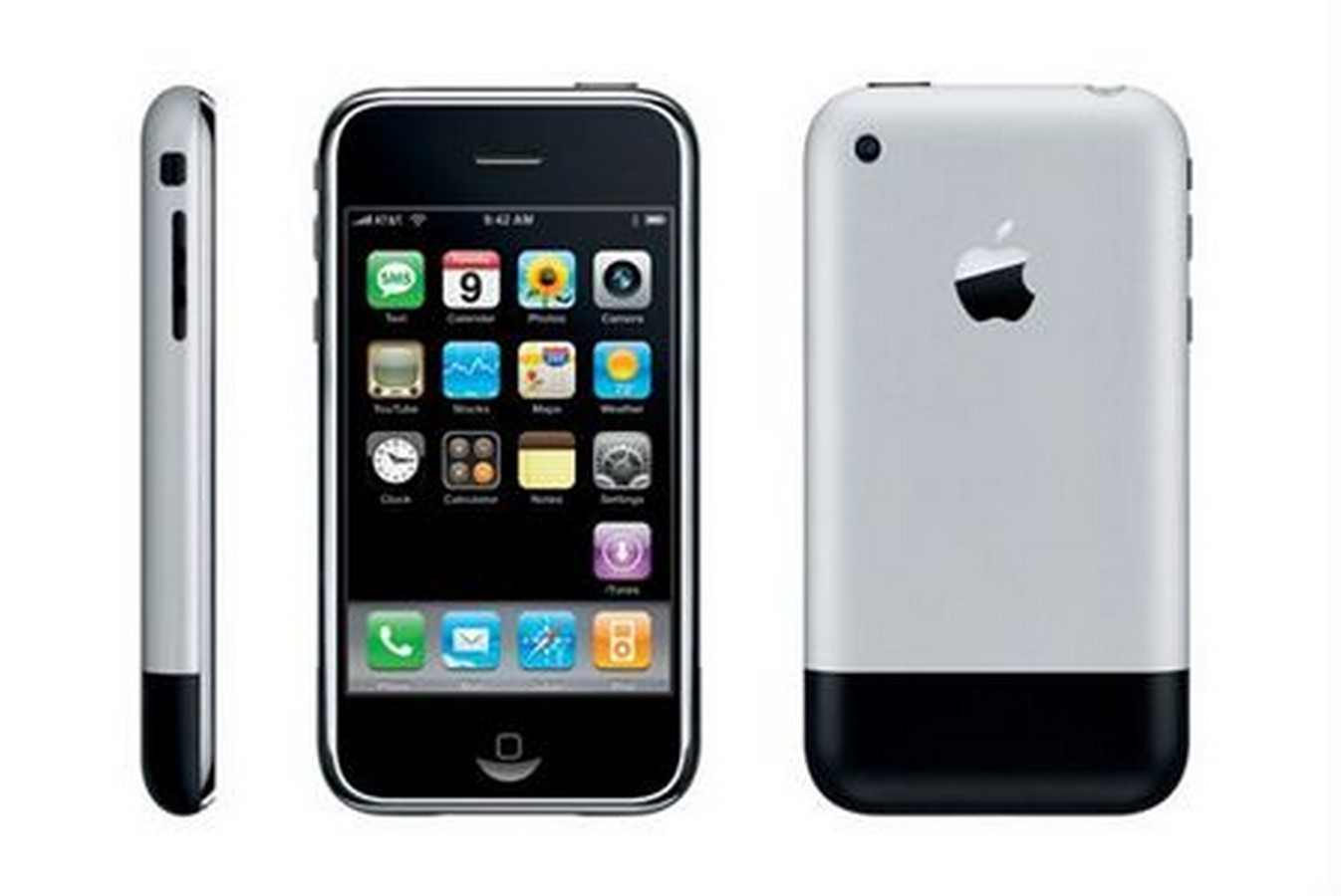 Jonathan Ive- 13 Iconic Products - Sheet7