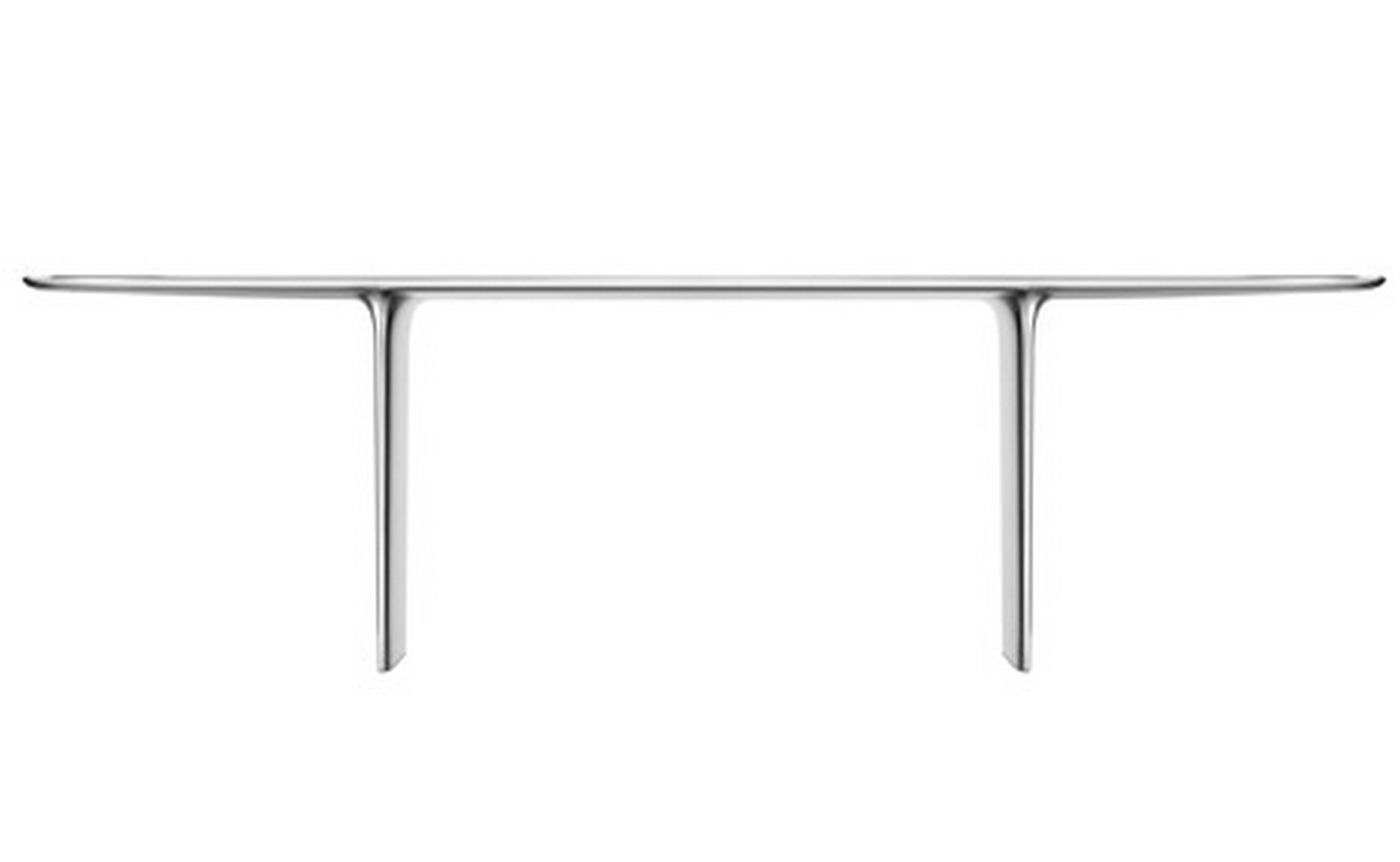 Jonathan Ive- 13 Iconic Products - Sheet24