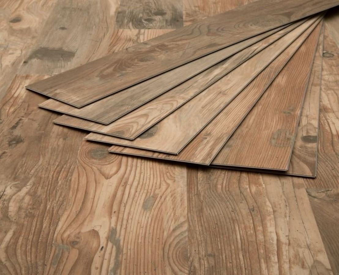 20 flooring ideas for home renovation - Sheet4