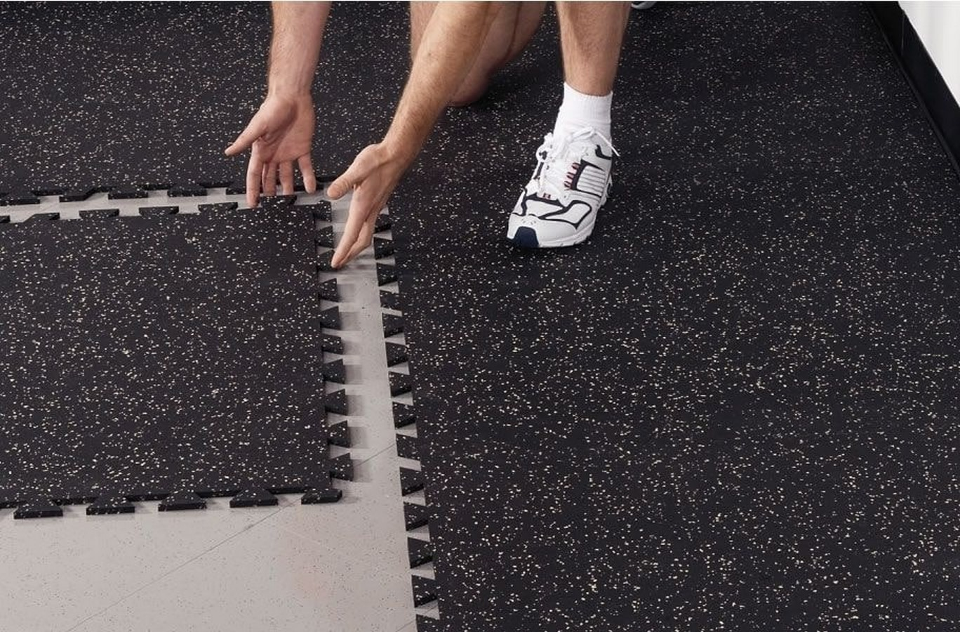 20 flooring ideas for home renovation - Sheet6