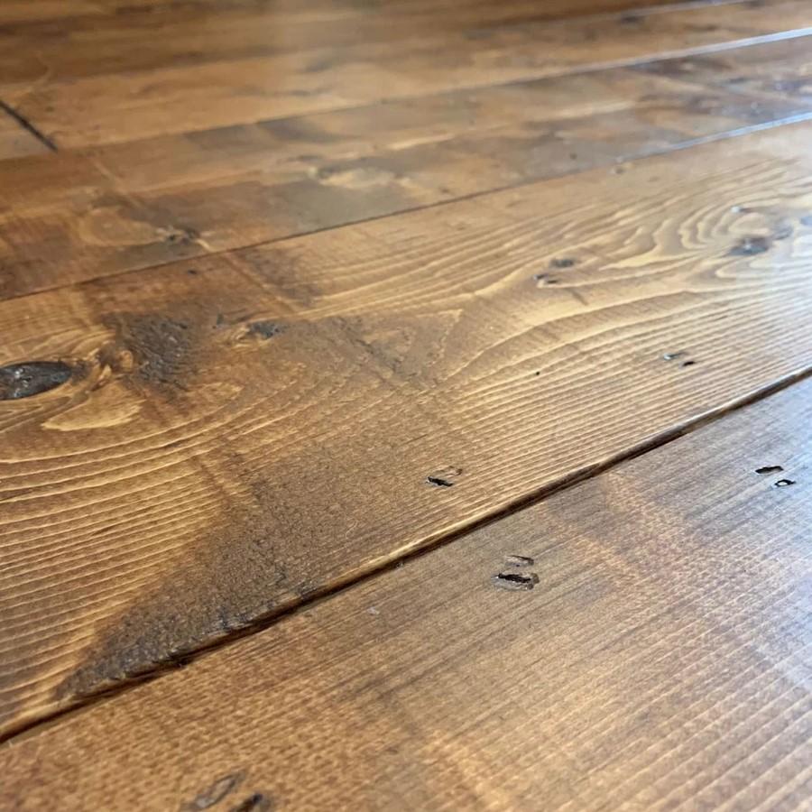 20 flooring ideas for home renovation - Sheet8