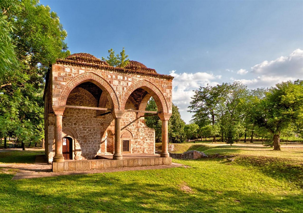 Places to visit in Serbia for the Travelling Architect - RTF | Rethinking The Future - Sheet10