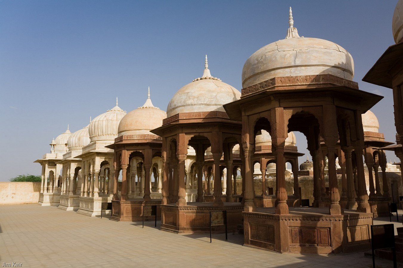 Places to visit in Bikaner for the Travelling Architect - Sheet14