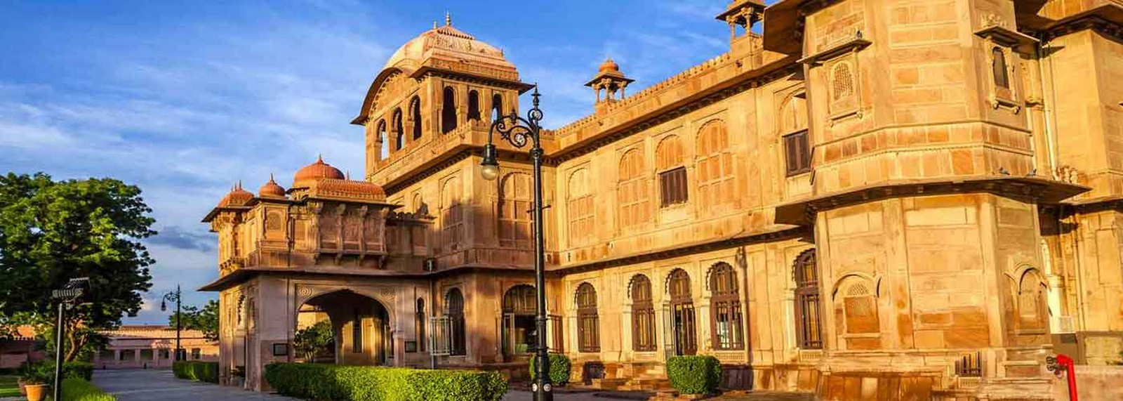 Places to visit in Bikaner for the Travelling Architect - Sheet2