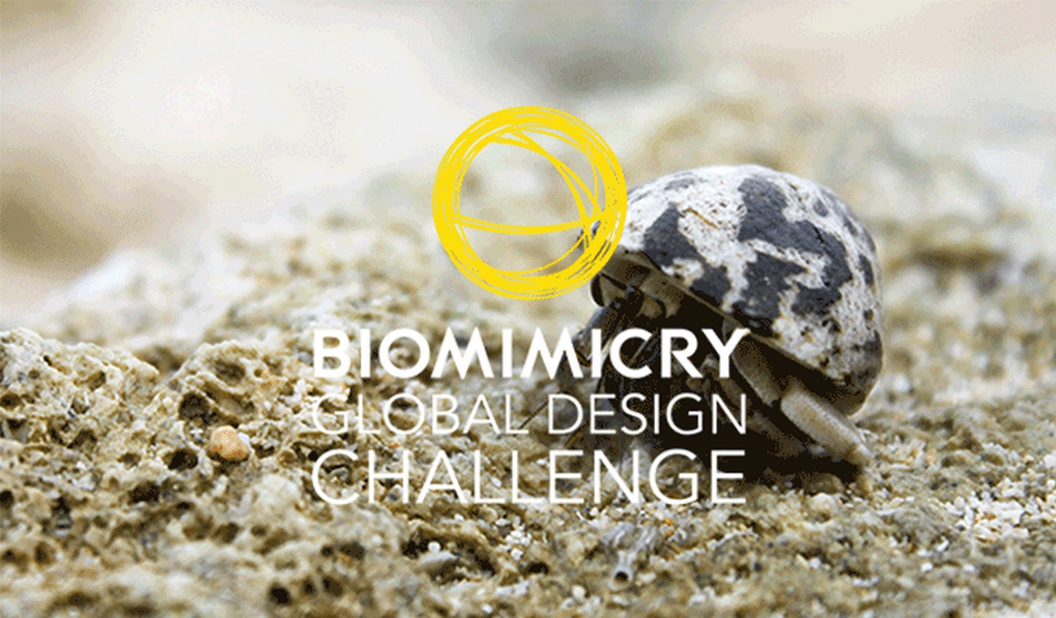 10 upcoming Industrial Design competition everyone must participate in - Sheet2