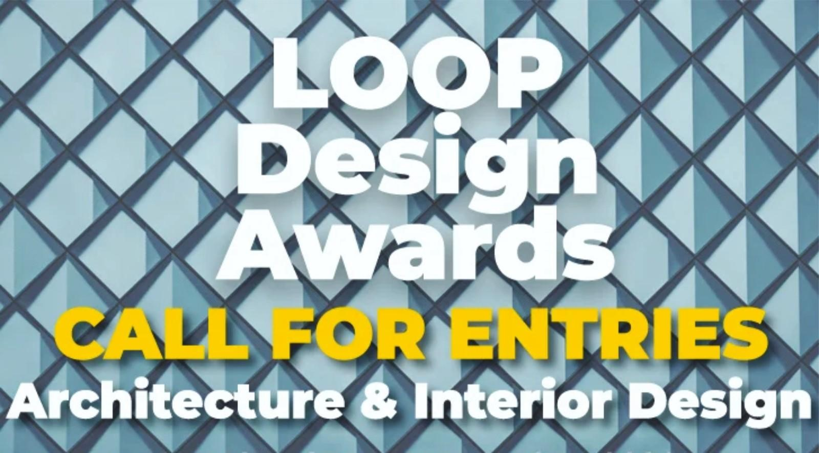 10 upcoming Industrial Design competition everyone must participate in - Sheet3