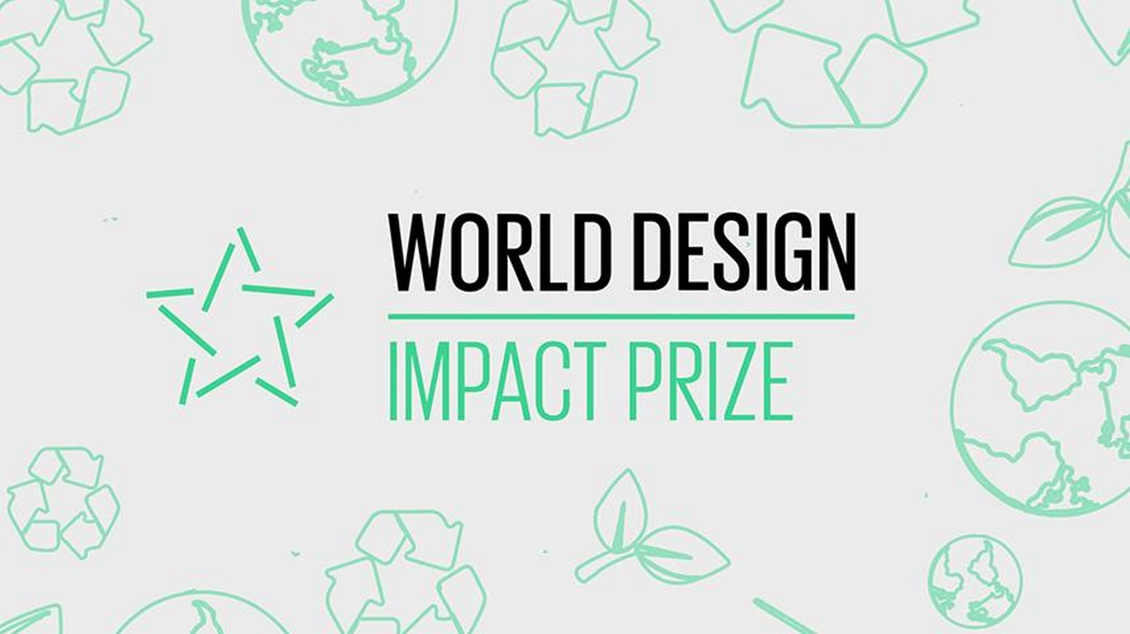 10 upcoming Industrial Design competition everyone must participate in - Sheet5