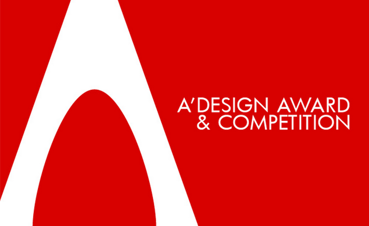 10 upcoming Industrial Design competition everyone must participate in - Sheet8