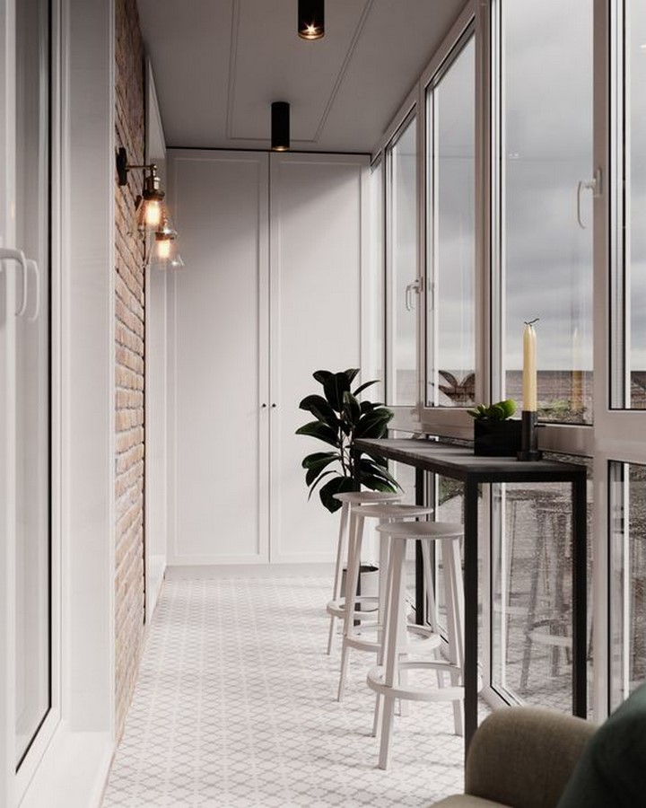 10 Tips to renovating your Balcony - Sheet8
