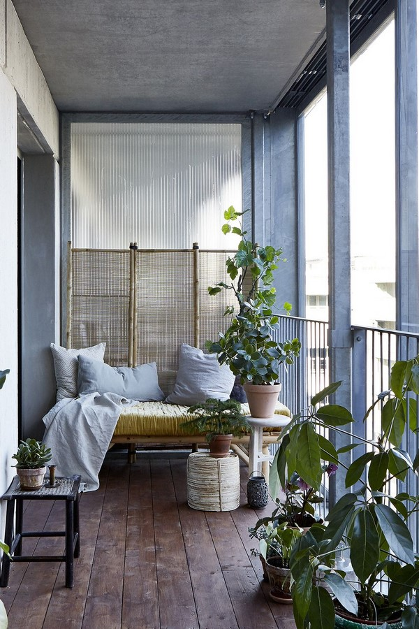 10 Tips to renovating your Balcony - Sheet11