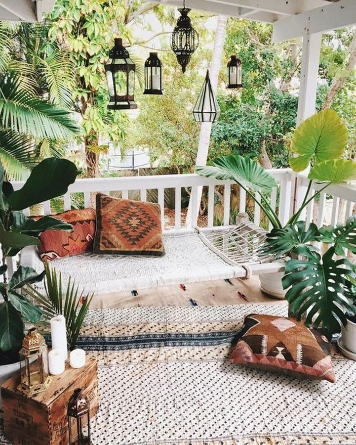 10 Tips to renovating your Balcony - Sheet13
