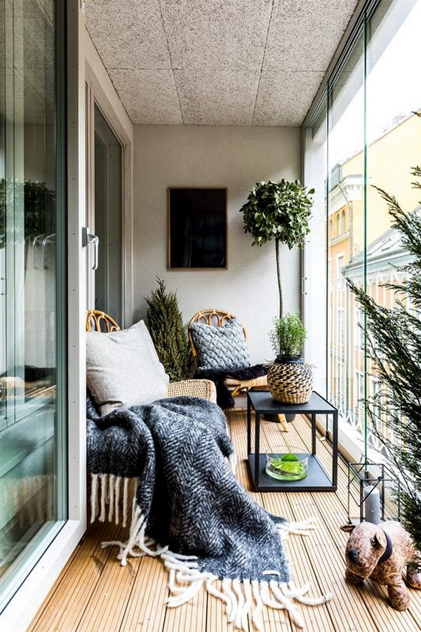 10 Tips to renovating your Balcony - Sheet1