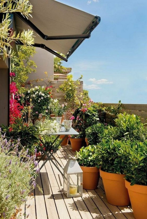 10 Tips to renovating your Balcony - Sheet4